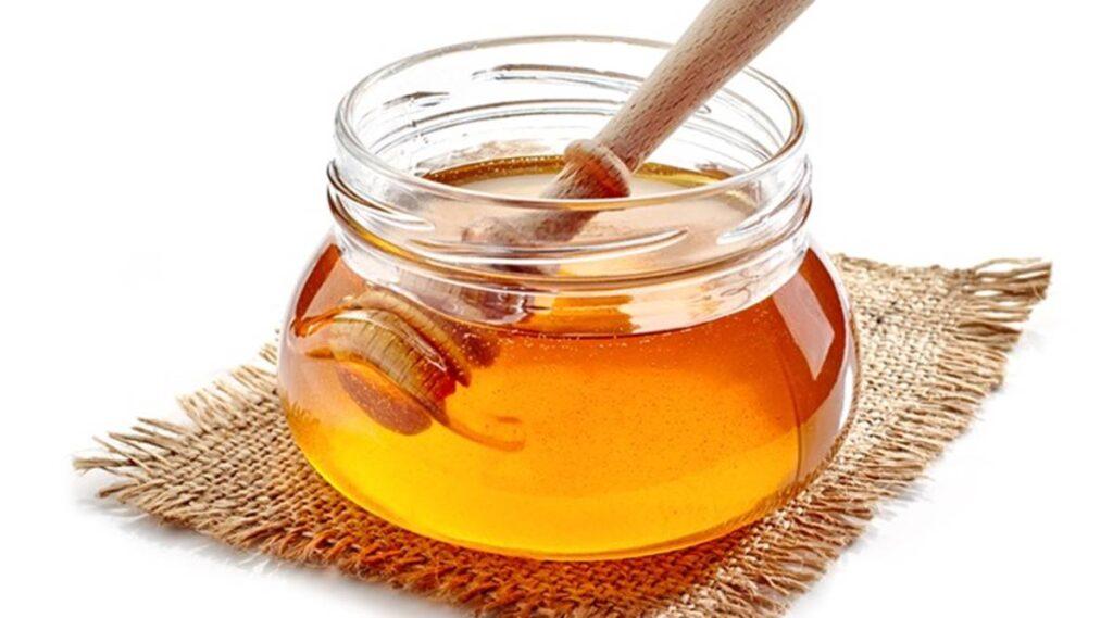 العسل لعلاج التهاب الاعصاب