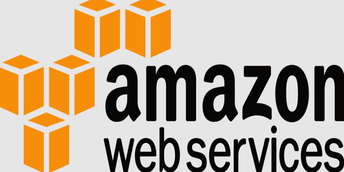 خدمات أمازون ويب