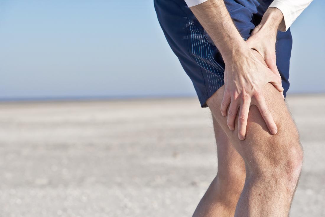 علاج-تمزق-عضلات-الفخذ-1