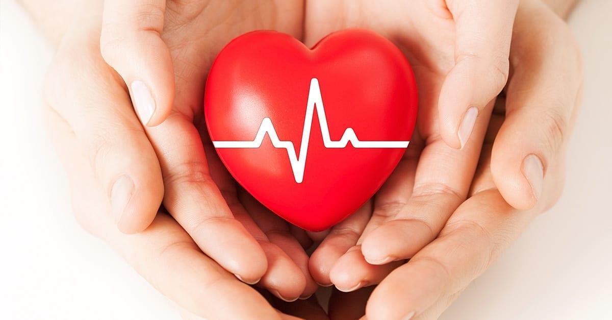 قياس-نبض-القلب-باليد