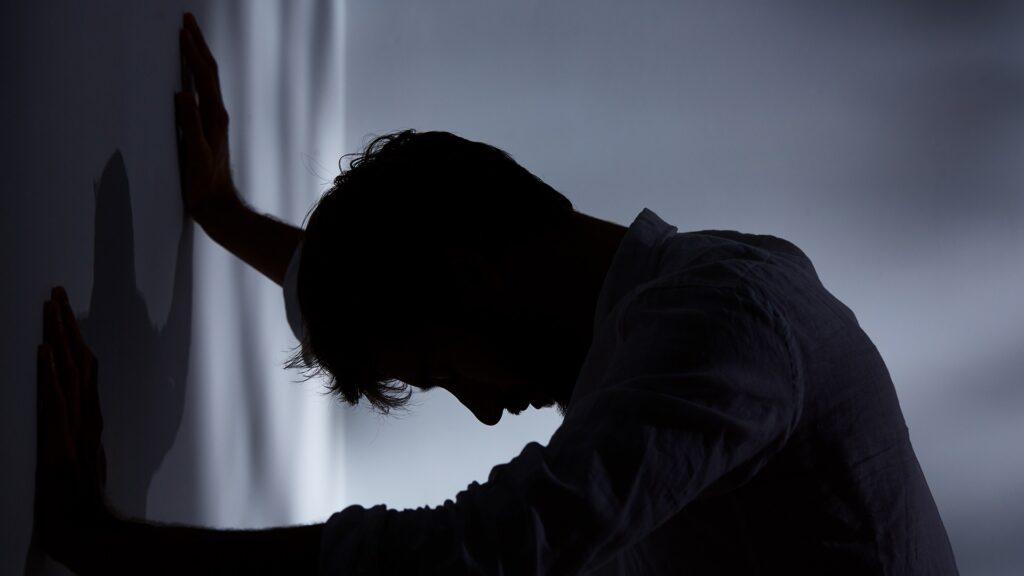هل مرض الفصام خطير