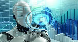 دورة الذكاء الاصطناعي