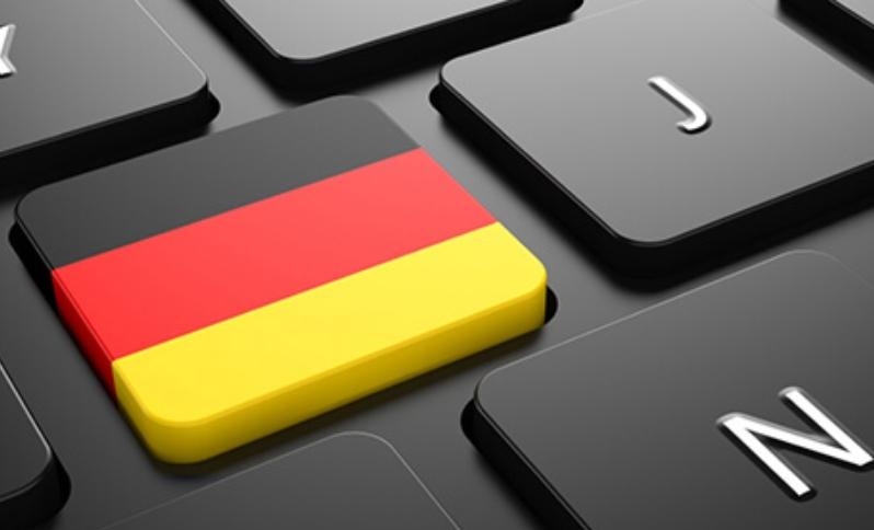 كيف أتعلم اللغة الألمانية بسهولة؟ الجواب في 15 نصيحة فقط
