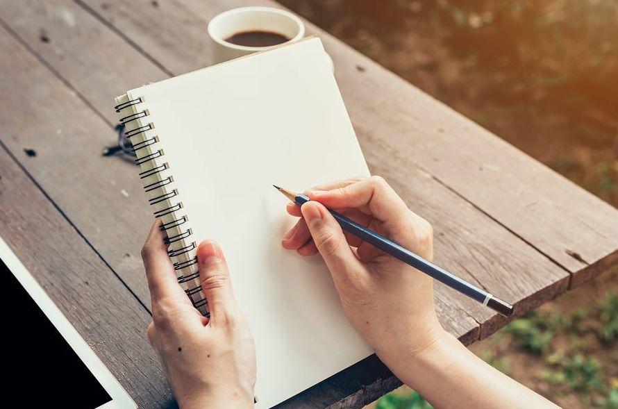 ملاحظات مهمه حول تفريغ الطاقة السلبية بالكتابة