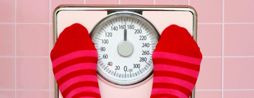 35 – قياس وزنك كل يوم