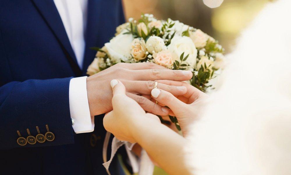 الاستشارة الوراثية قبل الزواج - ما هي الأمراض الوراثية التي تمنع الزواج من الأقارب