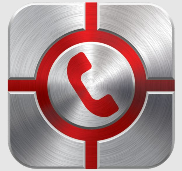 ما هو أفضل 10 تطبيق تسجيل المكالمات للآيفون؟