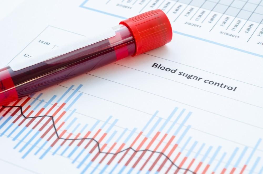 نسبة السكر الطبيعية في الدم