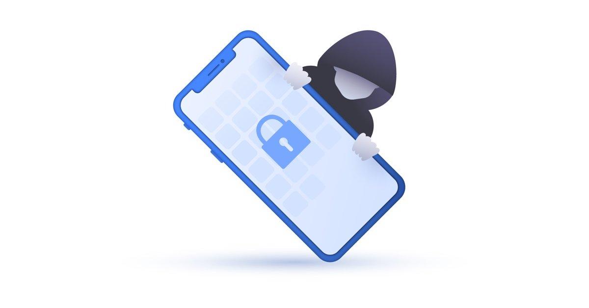كيف تعرف أن هاتفك مراقب ومخترق