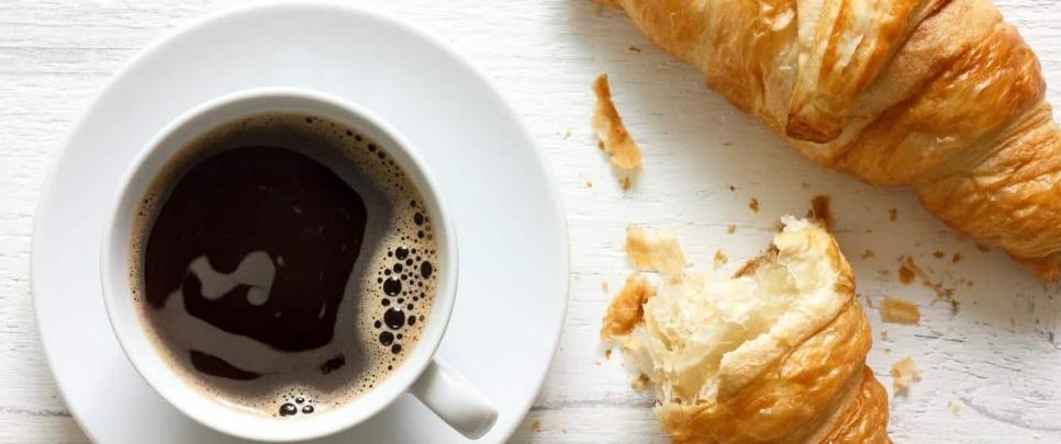 ما هي القهوة الفرنسية French Coffee؟