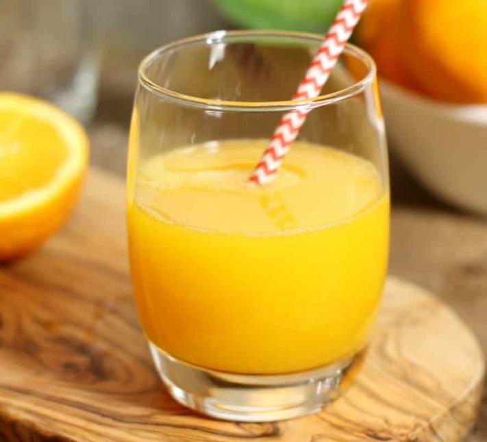 ما هي فوائد عصير البرتقال للبشرة؟ الجواب في 14 شيء