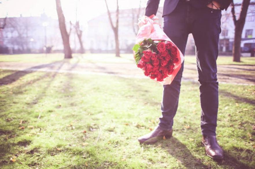 نصائح عند مقابلة عروسة لأول مرة