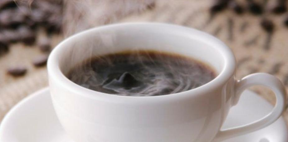 2 – القهوة منزوعة الكافيين Déca