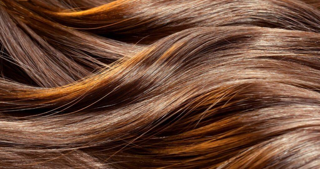 تجربتي في إنبات شعري وإيقاف التساقط