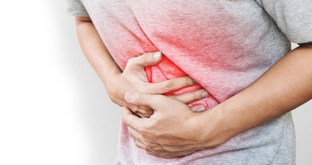 دليلك الشامل عن انتفاخ المعدة وضيق التنفس