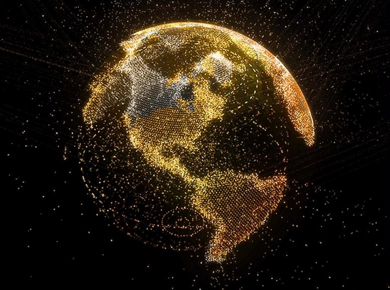 لماذا لا نشعر بحركة الأرض؟ وكيف يكون الشعور بحركتها؟