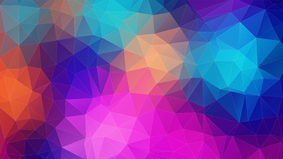 أفضل 12 موقع تنسيق الألوان ... إمكانيات وأدوات مذهلة