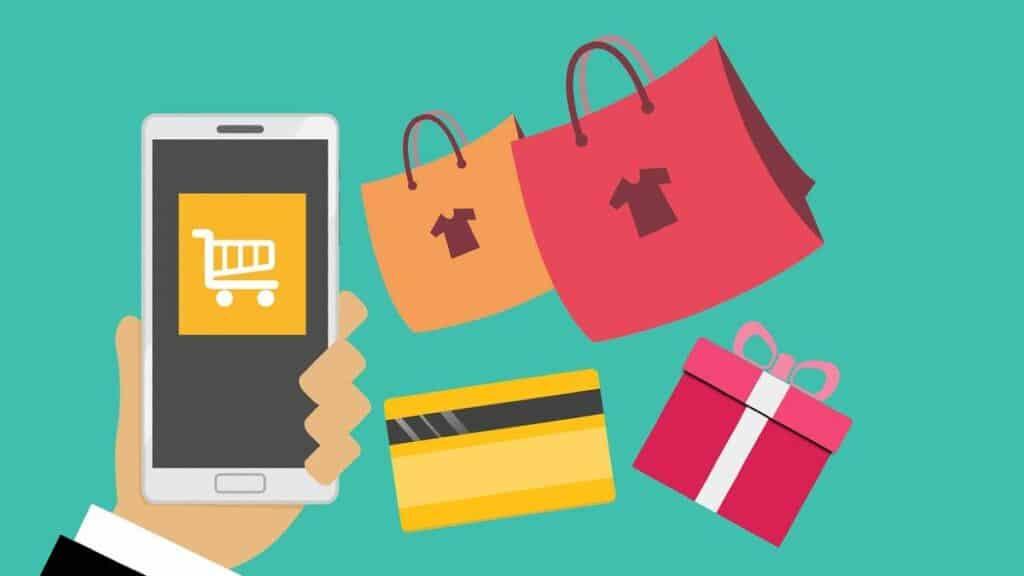 أفكار هدايا إلكترونية … 10 أفكار يحبها الكبار والصغار