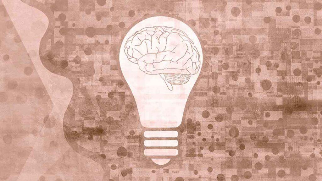 الأفكار في العقل الباطن
