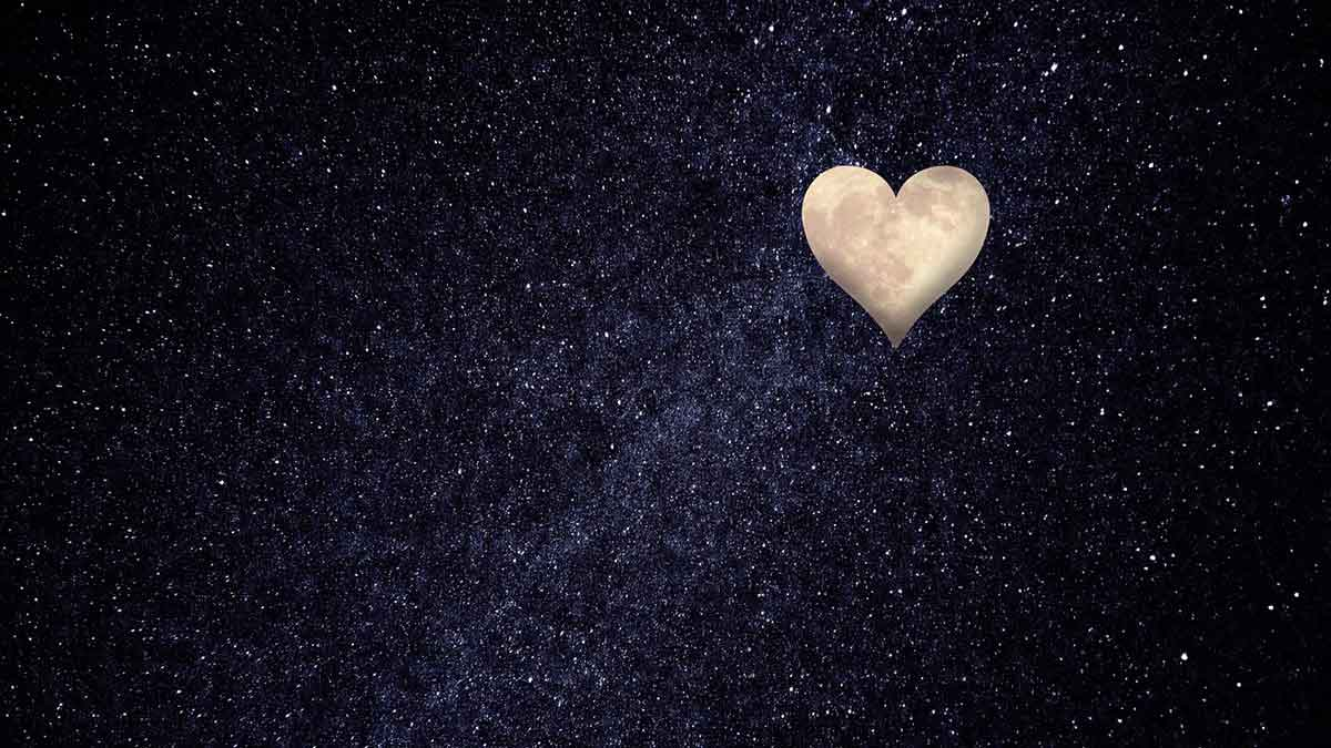 التخاطر الروحي في الحب ... إرسال واستقبال الحب والتخلص منه