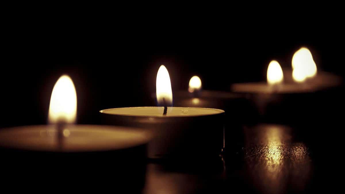 توأم الشعلة ... علامات ظهوره في حياتك والمراحل التي ستمر بها
