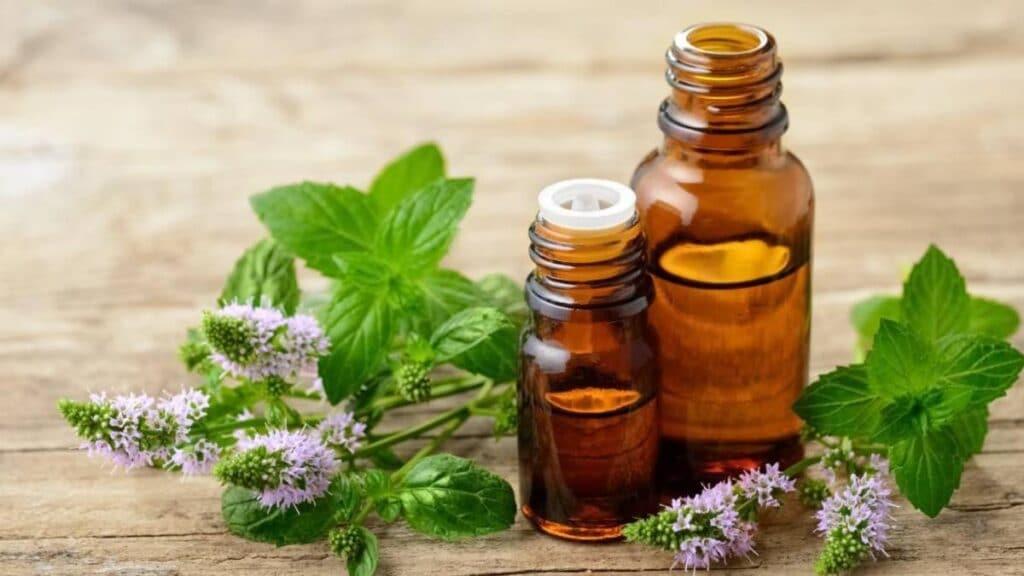 طبيعية لعلاج التهاب الحلق