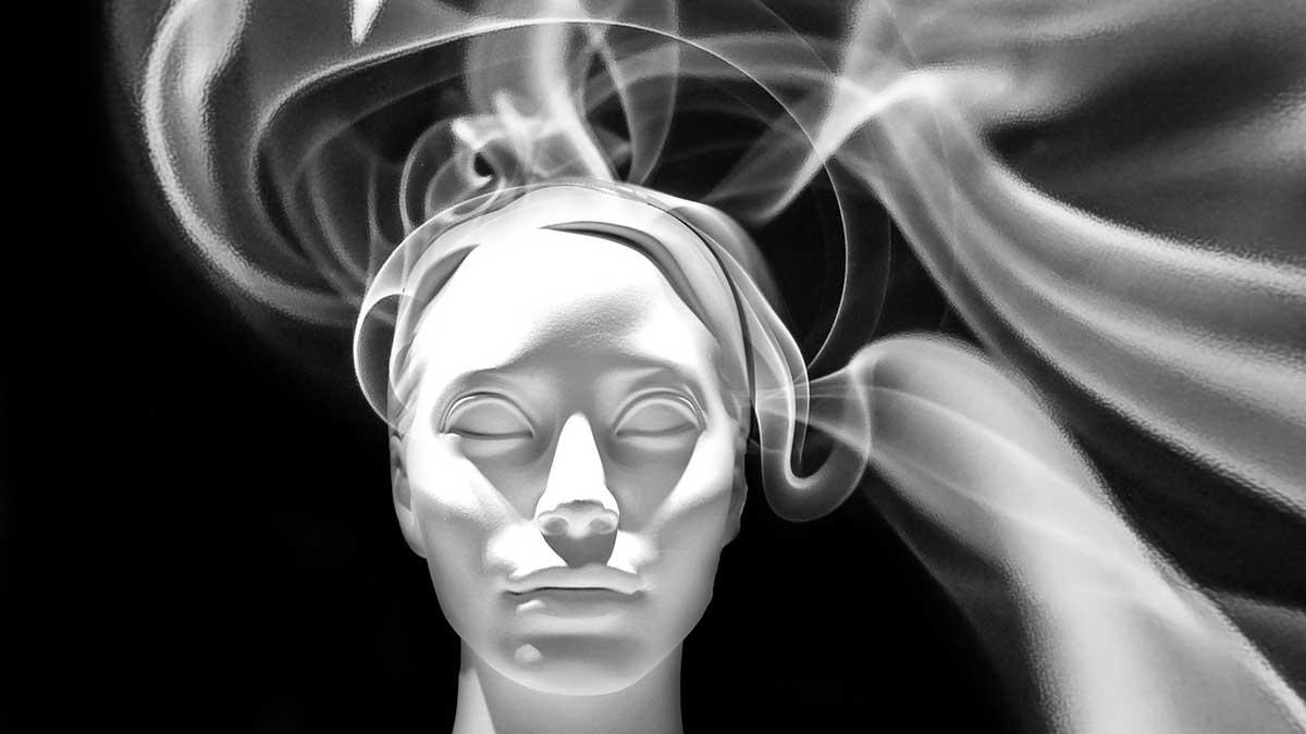 طريقة واحدة فقط تضمن التخلص من الأفكار السلبية في العقل الباطن