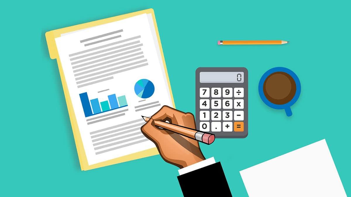 كيفية كتابة تقرير عمل ... 10 خطوات مع قالب ونموذج جاهز