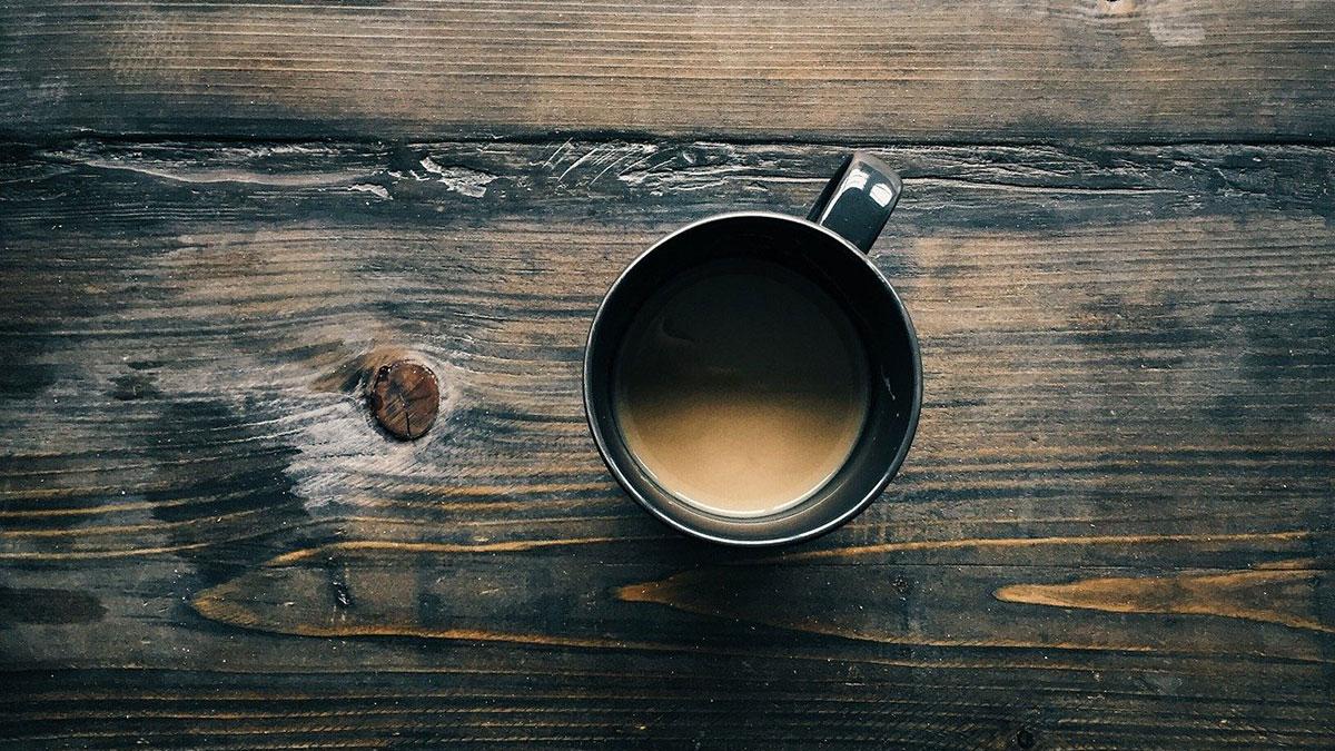 هل يمكن تناول مشروب الكاكاو لزيادة الوزن؟ الجواب في 10 نقاط (2)