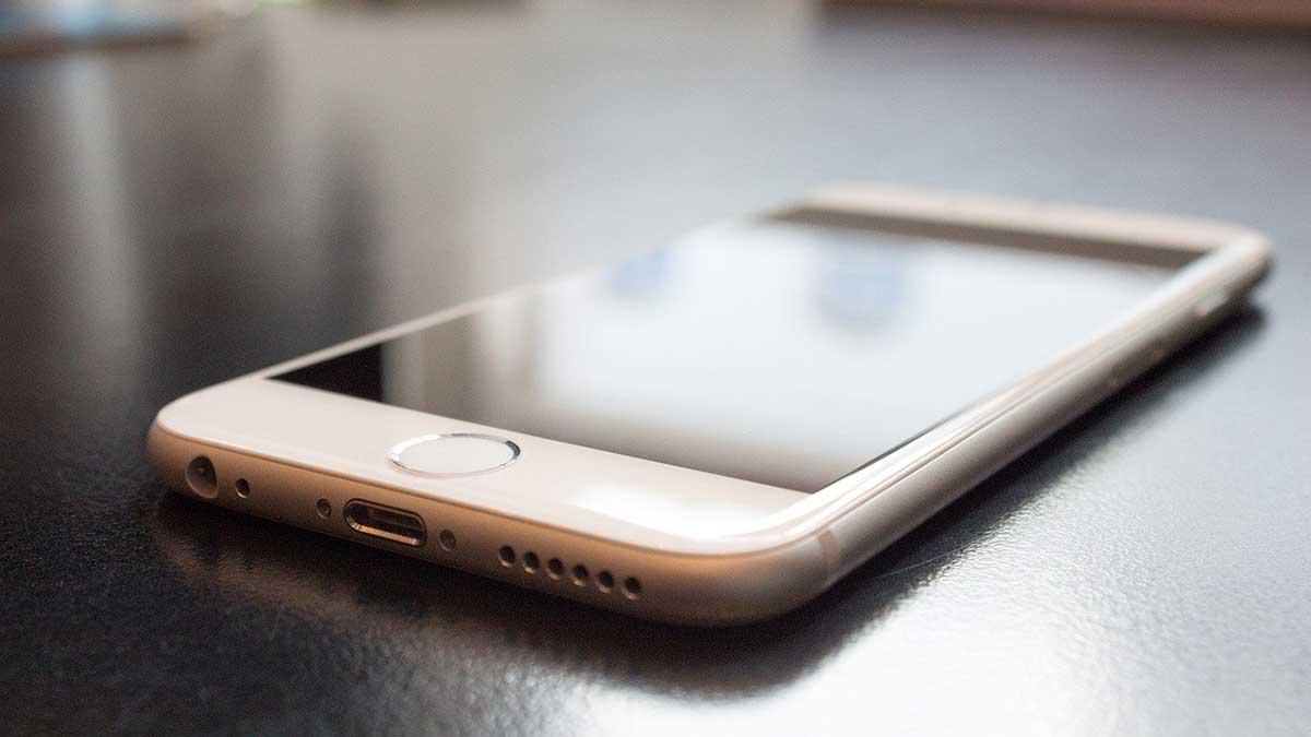 زيادة مساحة الهاتف ... 12 طريقة يمكنها تفريغ ذاكرة هاتفك