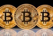 انتشرت مؤخرًا ظاهرة الاستثمار عبر المنصات الرقمية، التي أطلقت عملاتها الالكترونية الخاصة بها، تعرف على كيفية شراء البيتكوين، الذي يعتبر إحدى أشهر العملات الرقمية.