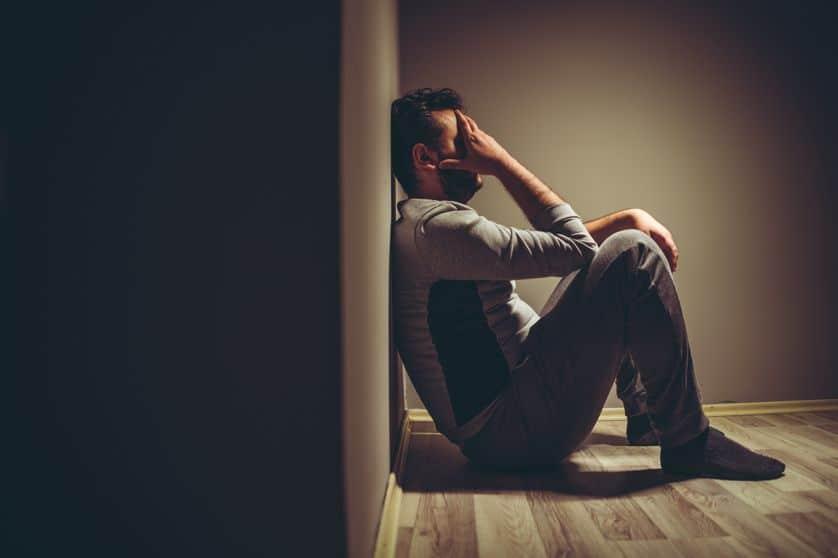 معالجة الاكتئاب