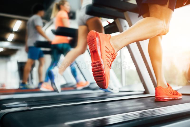 ممارسة الرياضة لعلاج الاكتئاب