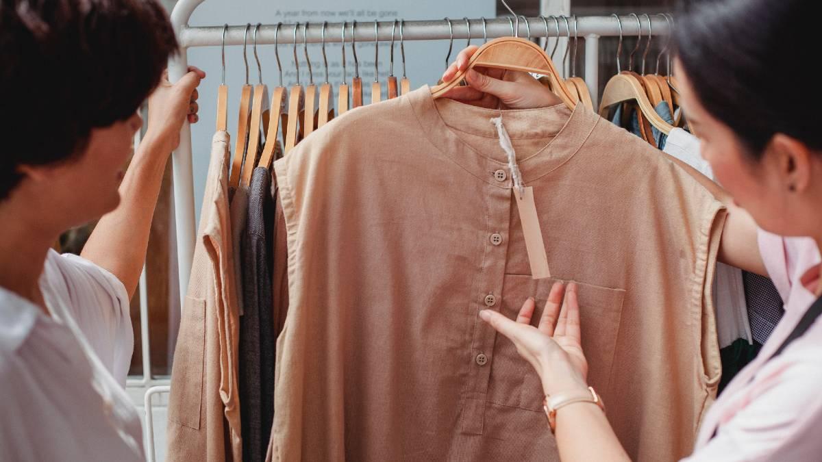 مواقع شراء ملابس نسائية عبر الانترنت
