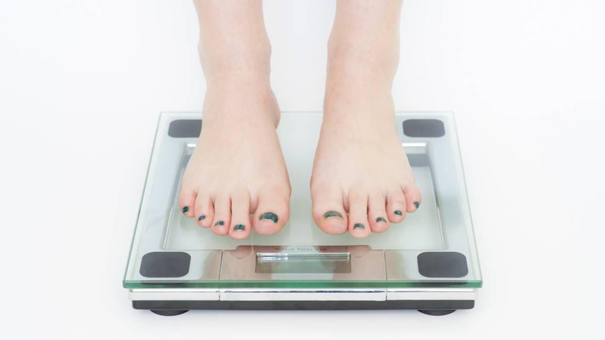 هل استئصال الرحم يسبب زيادة الوزن؟