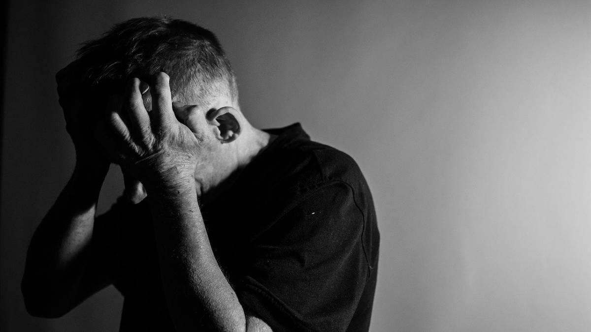 هل يعود الاكتئاب بعد العلاج؟