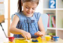 أسئلة ذكاء للأطفال من عمر 4 سنوات حتى 10