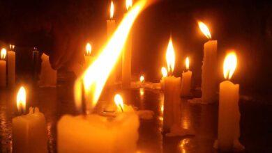 اختبار توأم الشعلة ... علامات لم الشمل مع توأم شعلتك