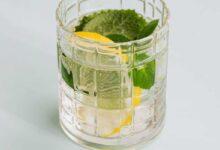 فوائد ورق الليمون للجسم والبشرة