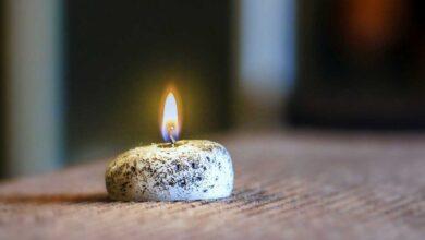 ما الفرق بين توأم الروح وتوأم الشعلة؟ 20 اختلاف