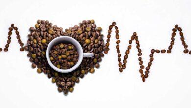 نسبة الكافيين في نسكافيه جولد ... كم يحتوي كوب قهوتك من الكافيين؟