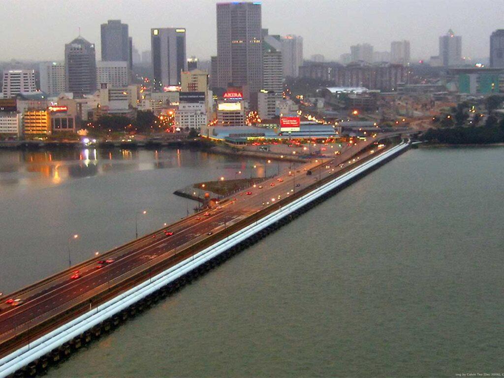 Singapore-Johor_Causeway-Recovered