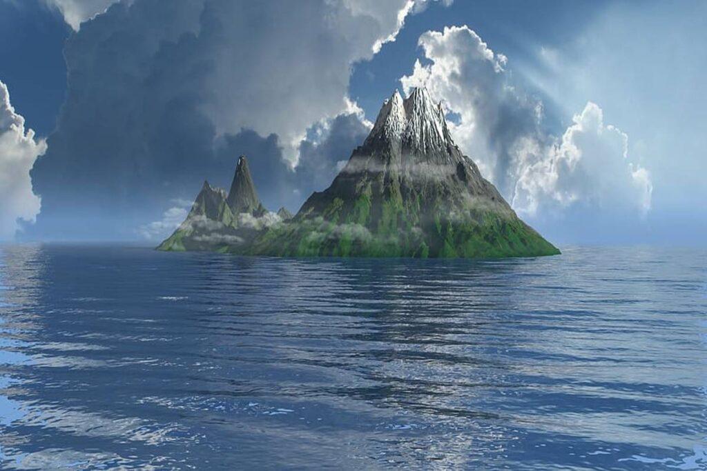 island-pangkor-1