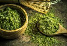 فوائد شاي الماتشا للقولون ... 7 فوائد مذهلة