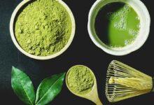 12 فرق بين شاي ماتشا الأصلي والتقليد